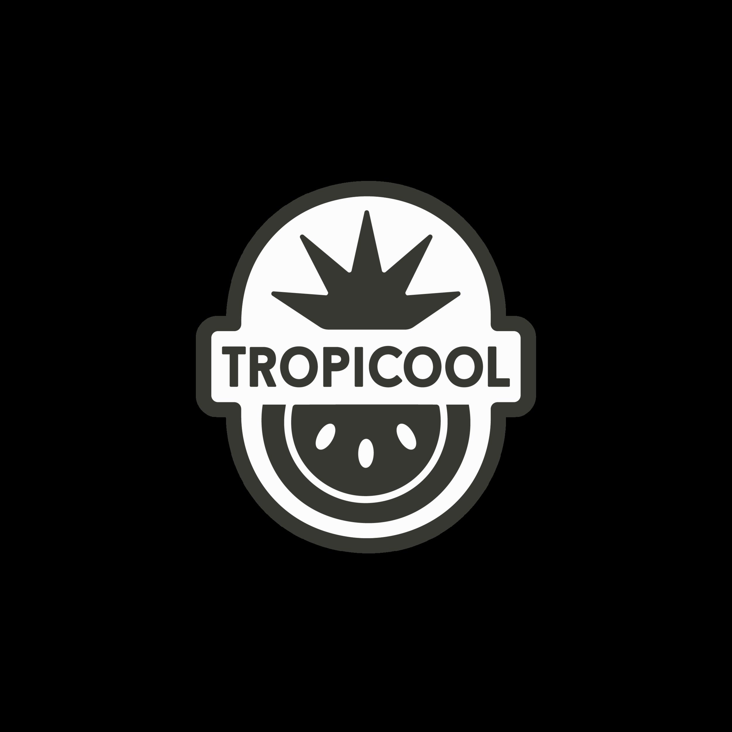 Tropicool@2x.png