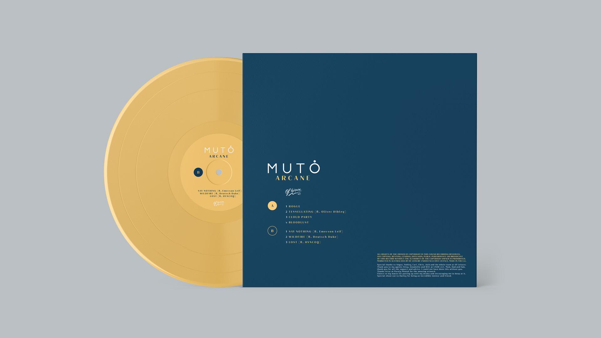 MUTO-EP_front_16x9-02B.jpg