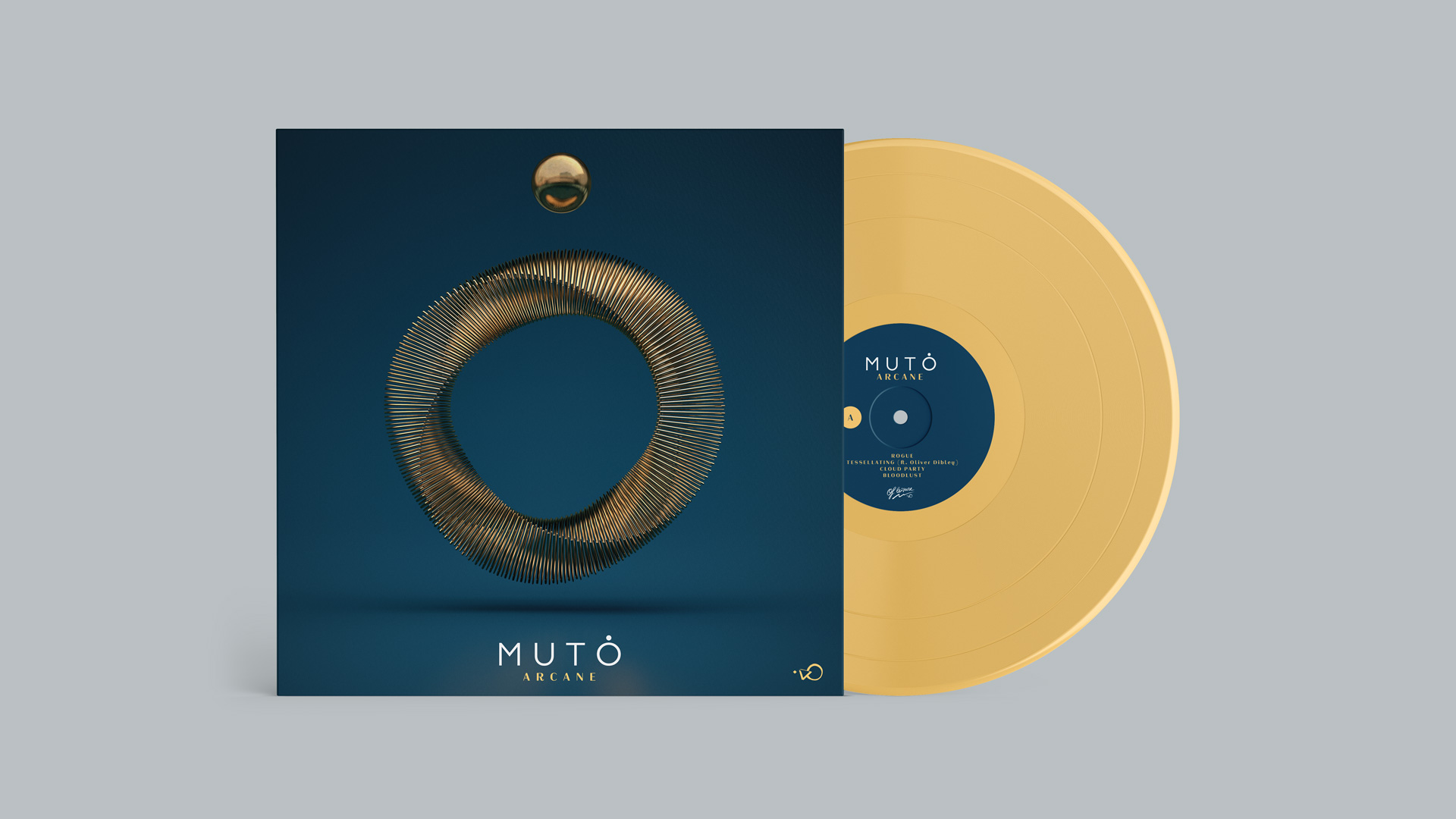 MUTO-EP_front_16x9-02A.jpg