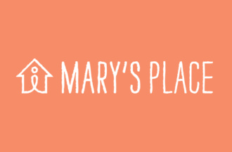charity-logo-marys-place.jpg