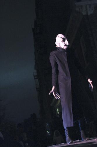 Vampire_Opera-50.jpg