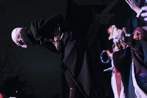 Vampire_Opera-51.jpg
