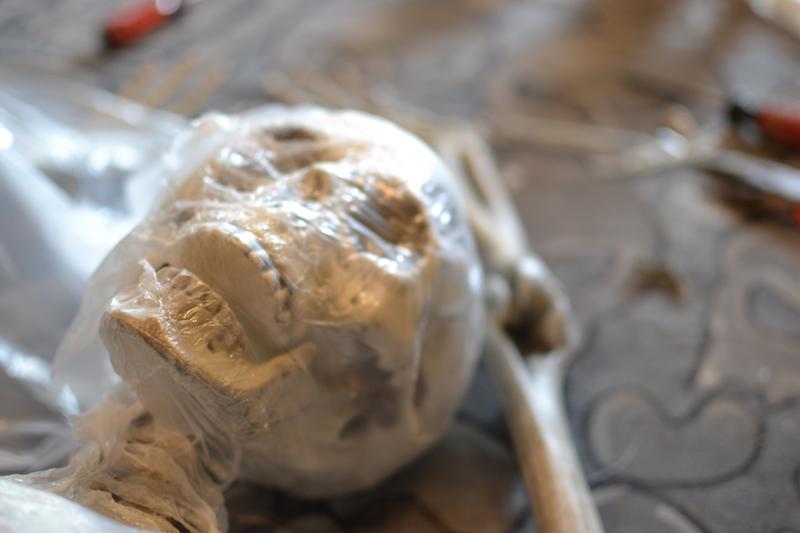 corpse_making_9.13.1434.JPG