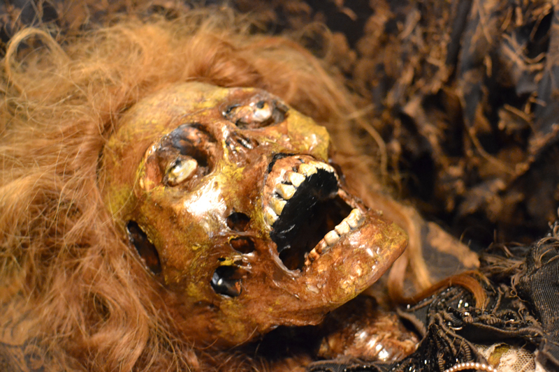 corpse_making_9.13.1449.JPG