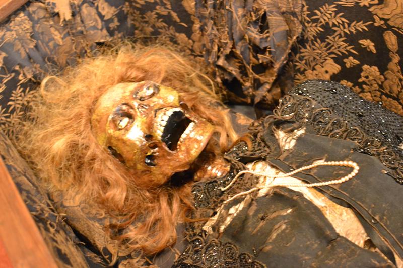 corpse_making_9.13.1455.JPG