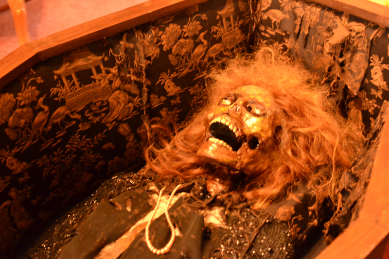 corpse_making_9.13.1456.JPG
