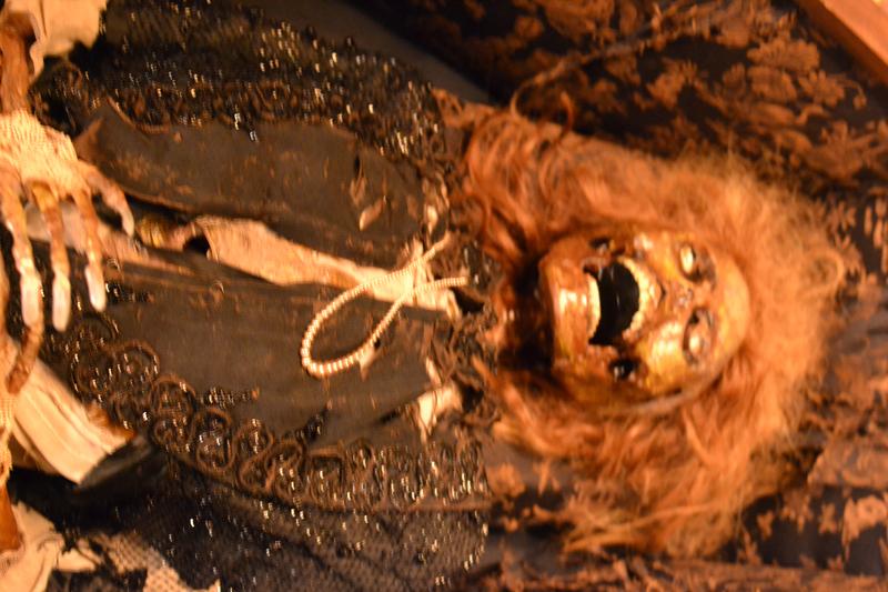 corpse_making_9.13.1457.JPG