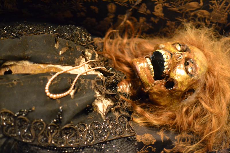 corpse_making_9.13.1460.JPG