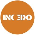 INCEDO Logo_Circle.jpg