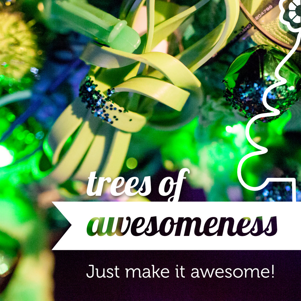 Trees of Awesomness.jpg