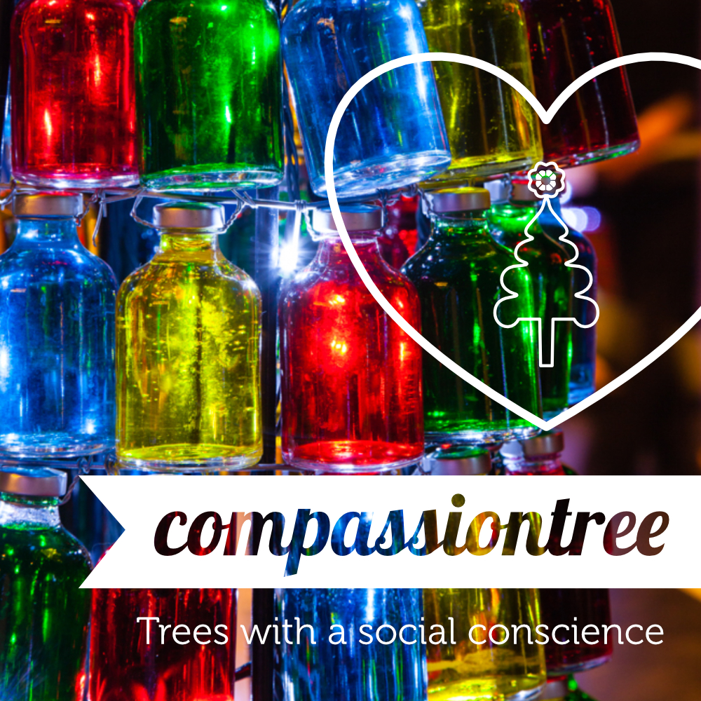 Compassiontree.jpg