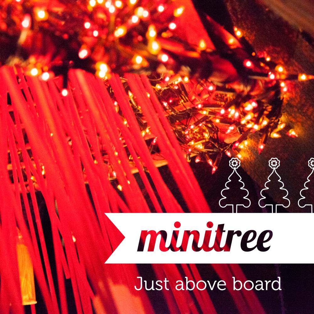 Minitree.jpg