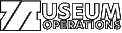 museum_ops_large-logo-no-background-transparent-website.png