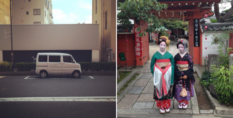 JAPAN+22-01.jpg