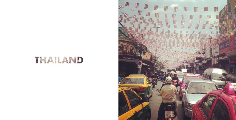 THAILAND+INTRO-01.jpg
