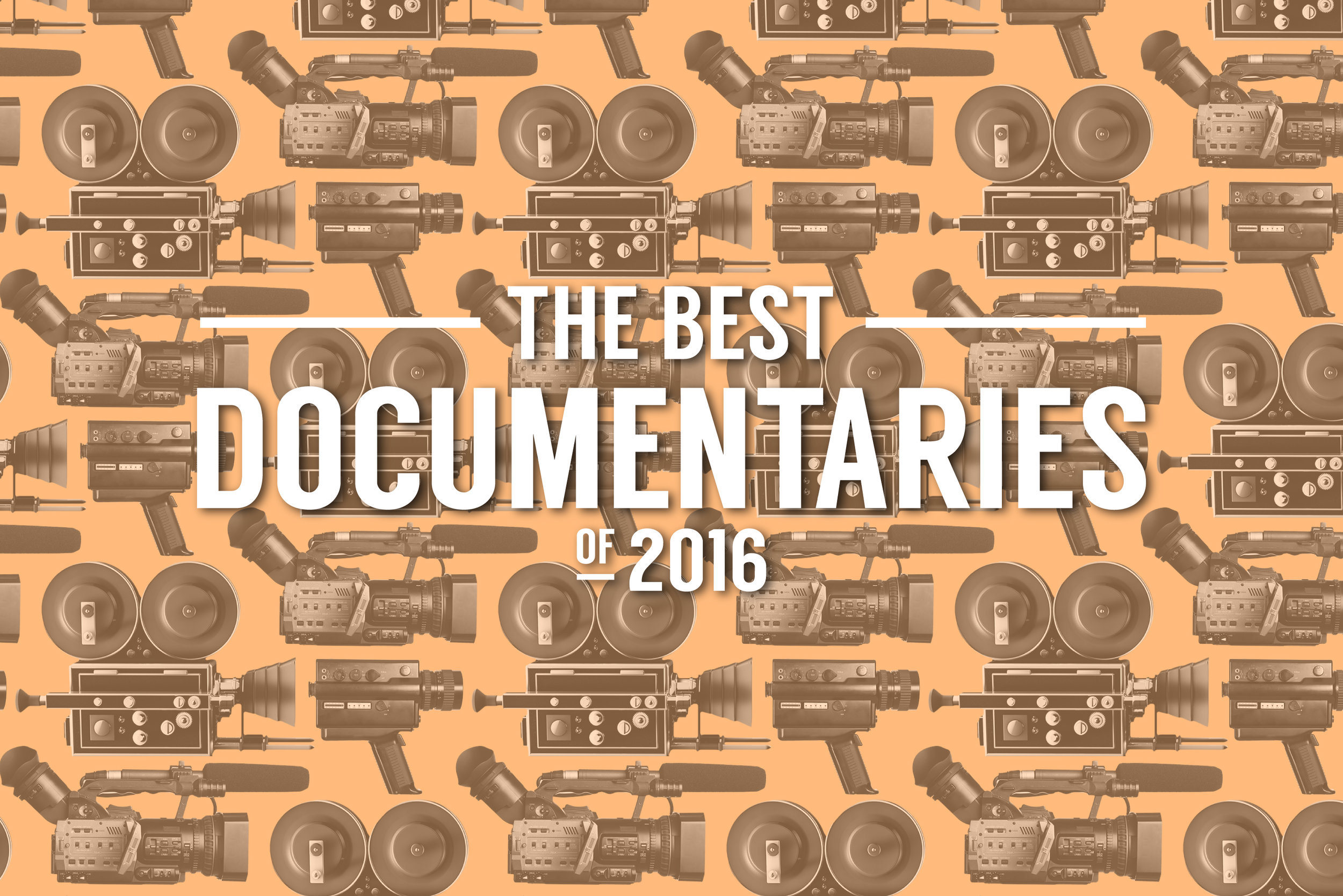 MAIN--The-Best-Documentaries-of-the-Year,-So-Far.jpg