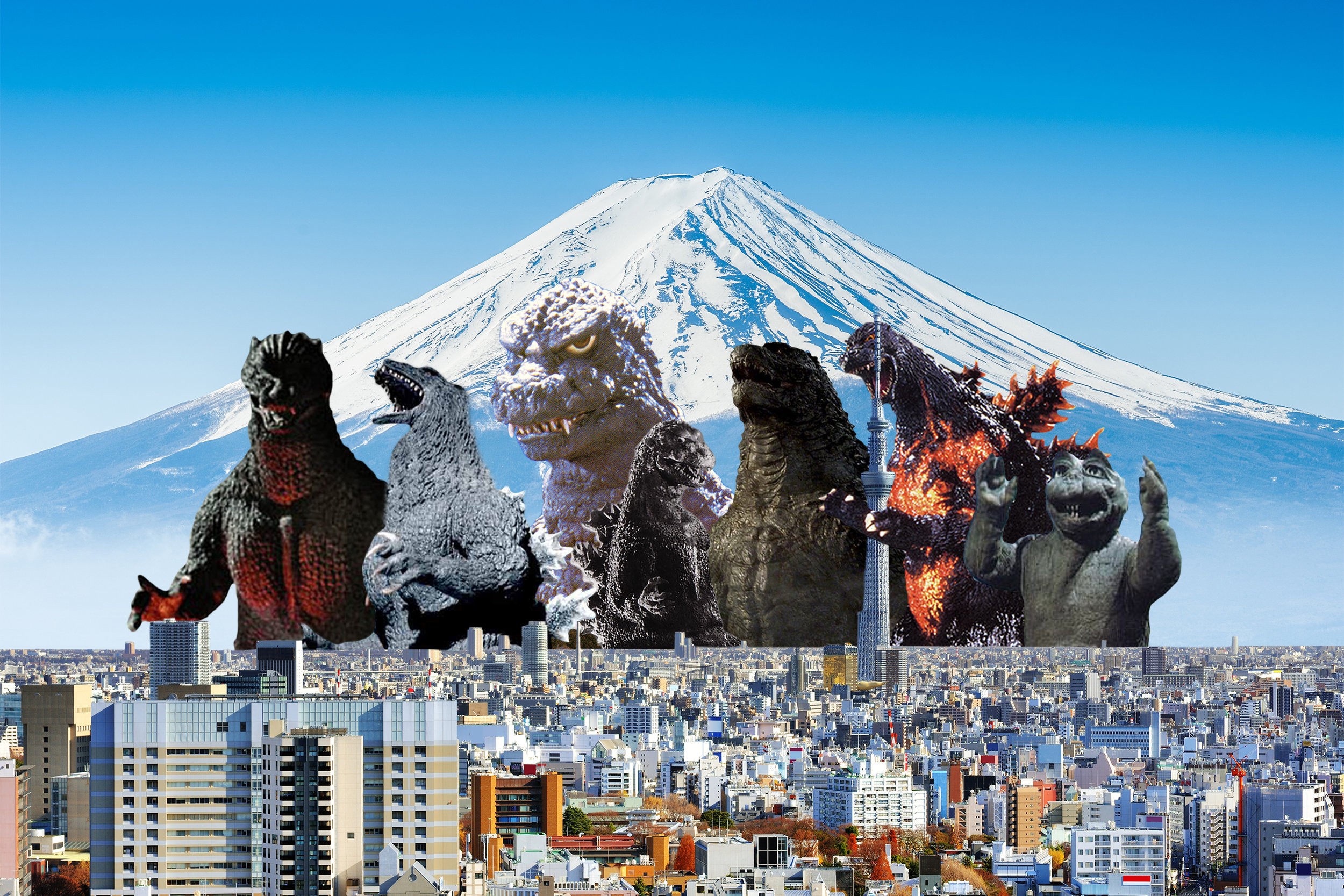 MAIN--What-Actually-Happens-in-Every-Godzilla-Movie.jpg