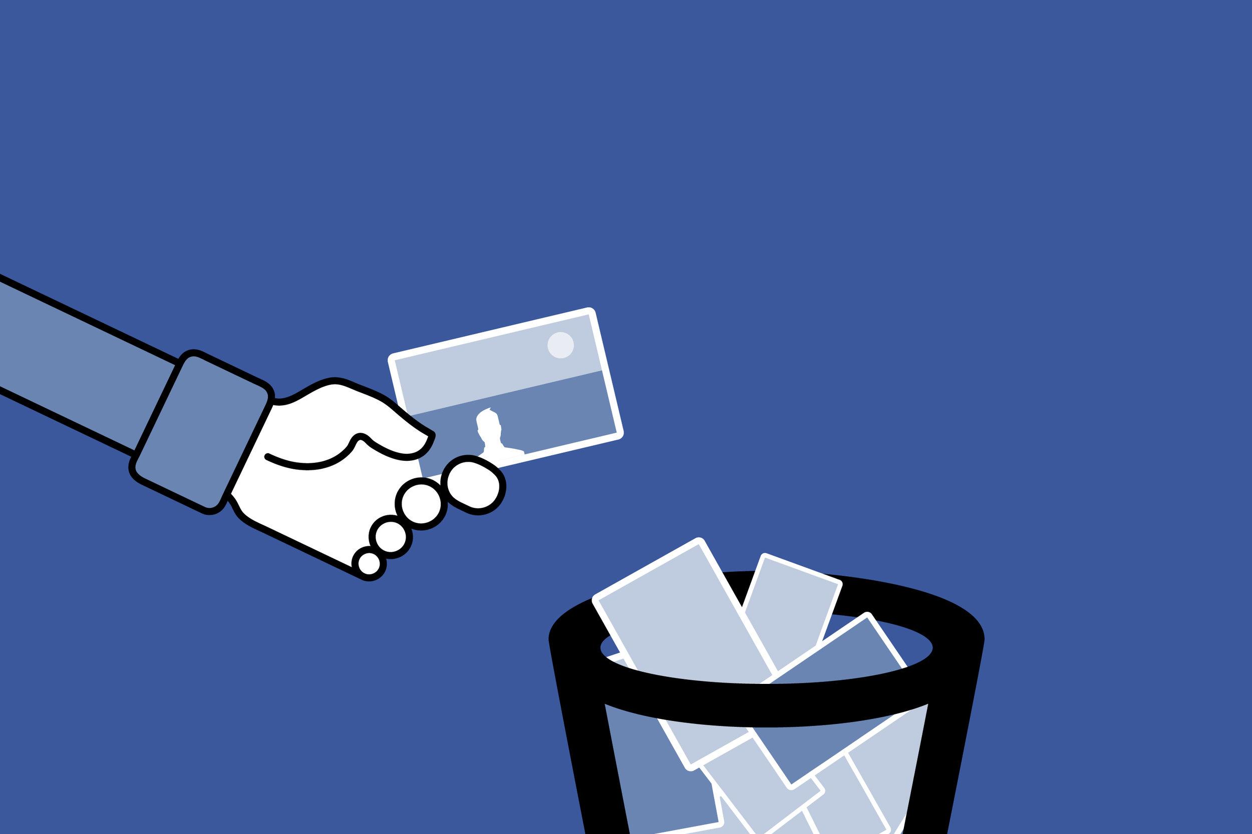 Facebook copy.jpg