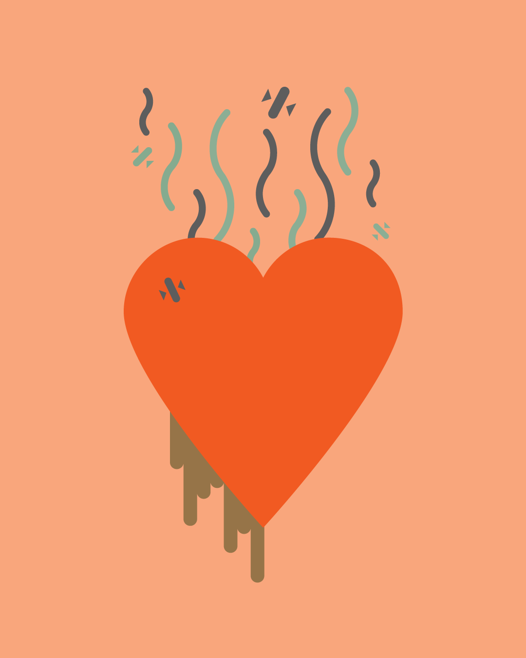 STINKY-HEART.png
