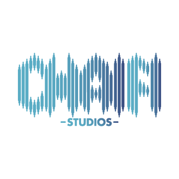 CHAI-FI_5.png