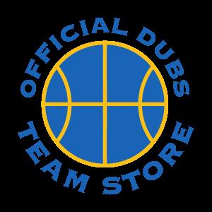 DUBS-logo.png