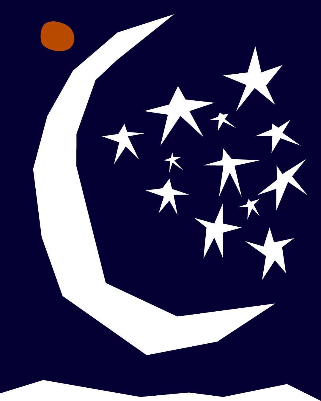 moonz.png