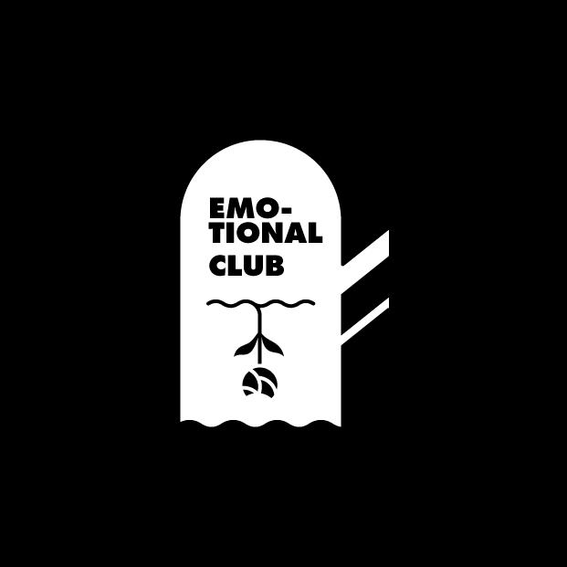 1.1_Emo.png
