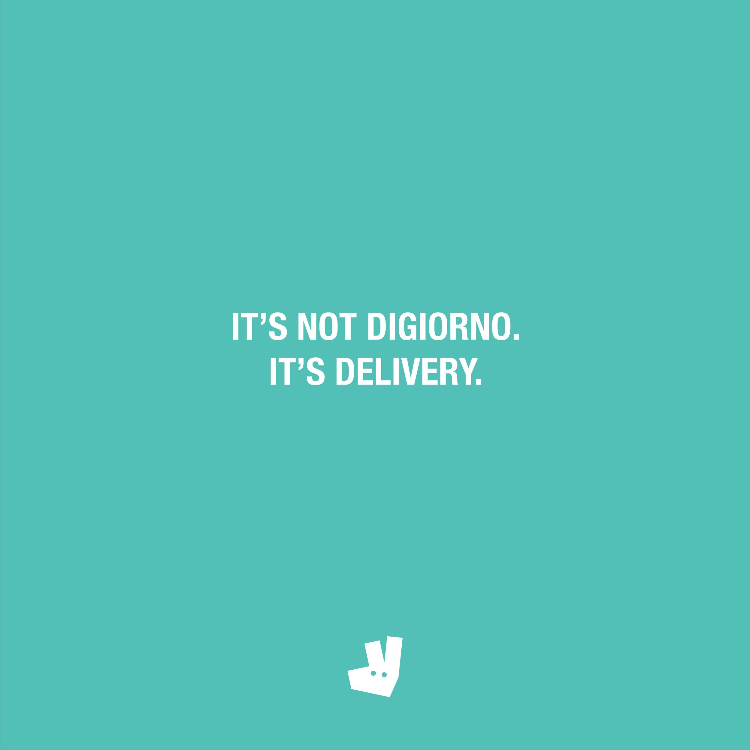 ADS__Deliveroo-02.png
