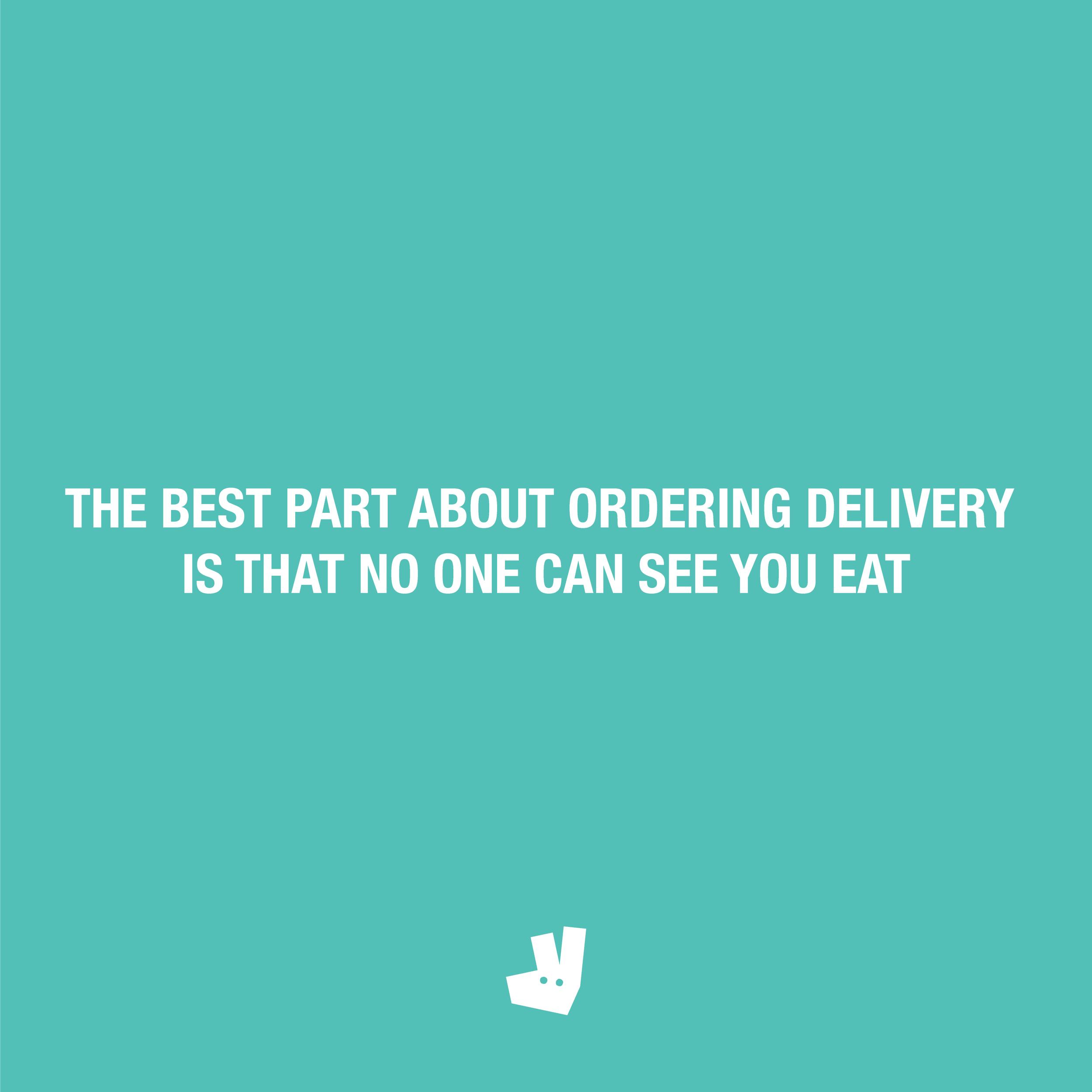 ADS__Deliveroo-18.png
