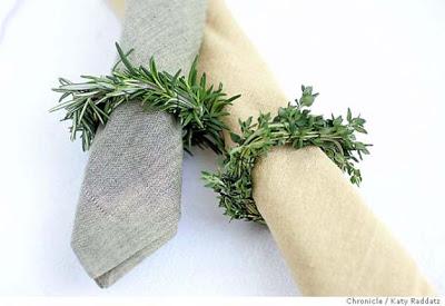 herb napkin rings.jpg