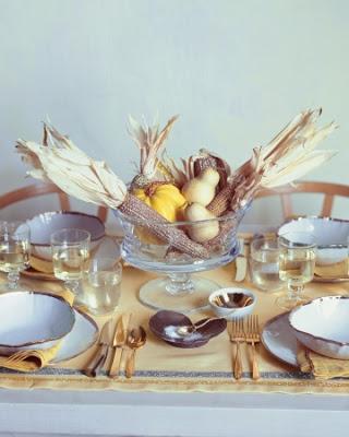 Martha Stewart Thanksgiving Centerpiece.jpg