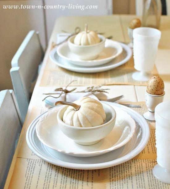 Thanksgiving-white-table-setting.jpg