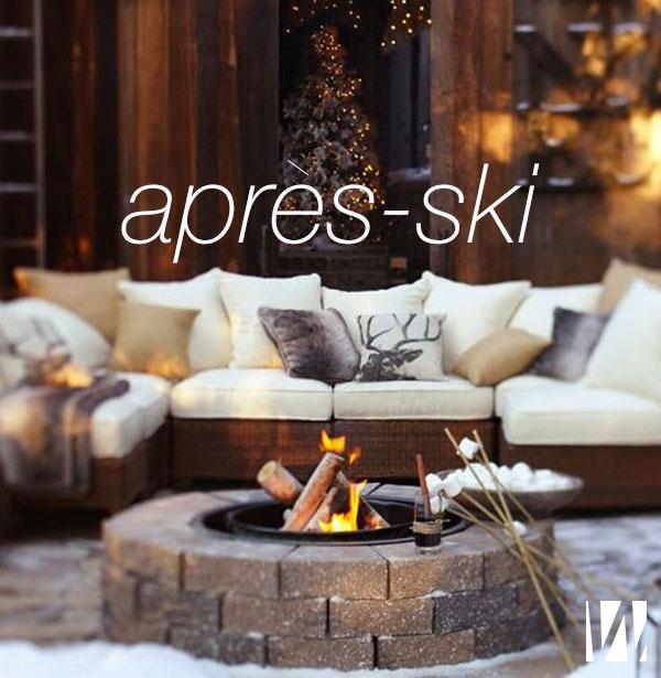 Apres-Ski.jpg