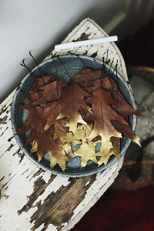 gold-painted-leaves.jpg