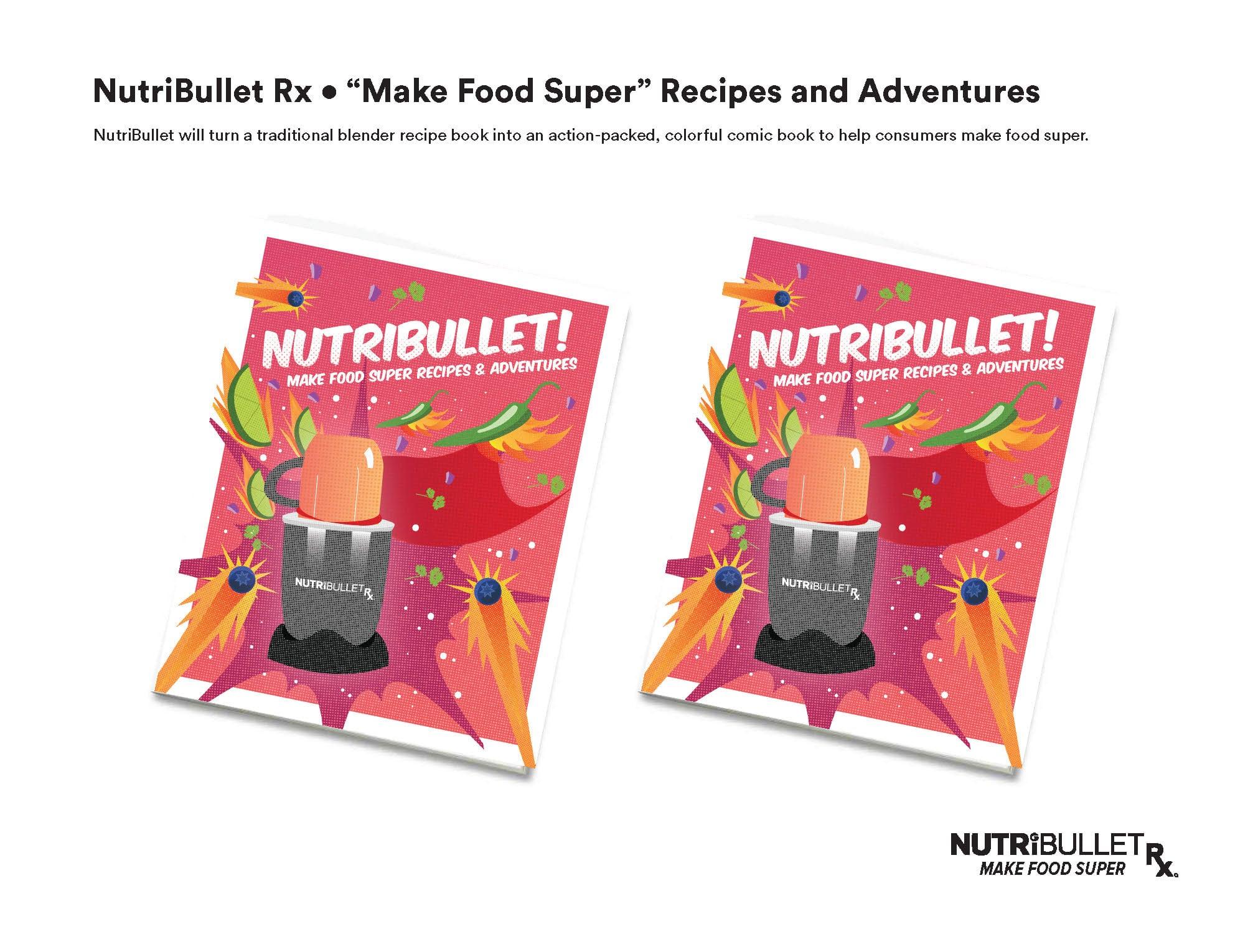 2 Nutribullet Integrated_Part2.jpg