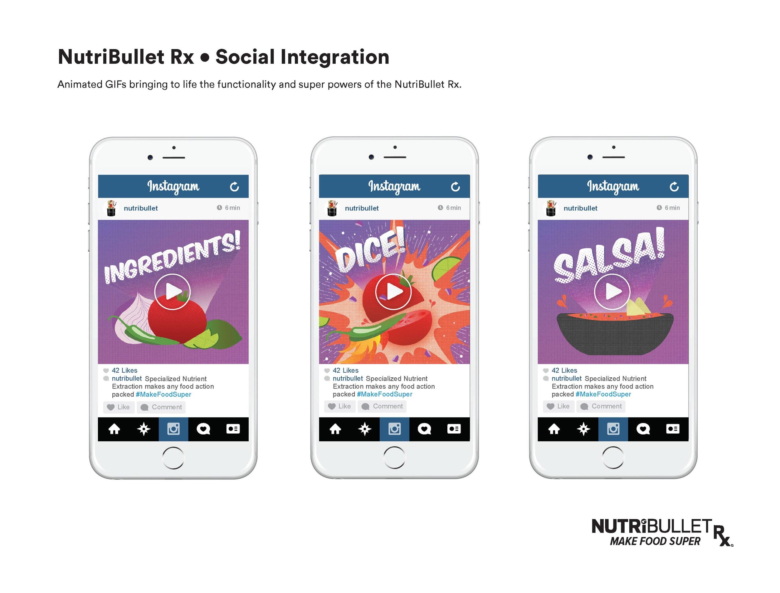 2 Nutribullet Integrated_Part1.jpg