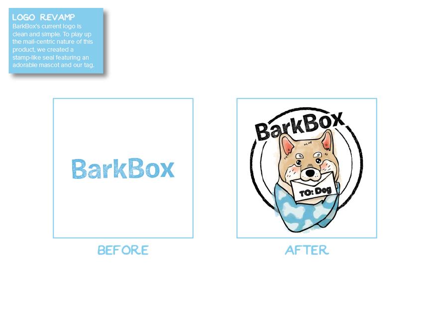 barkbox_logo.jpg