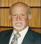 Wayne M. Pitluck    Senior Counsel