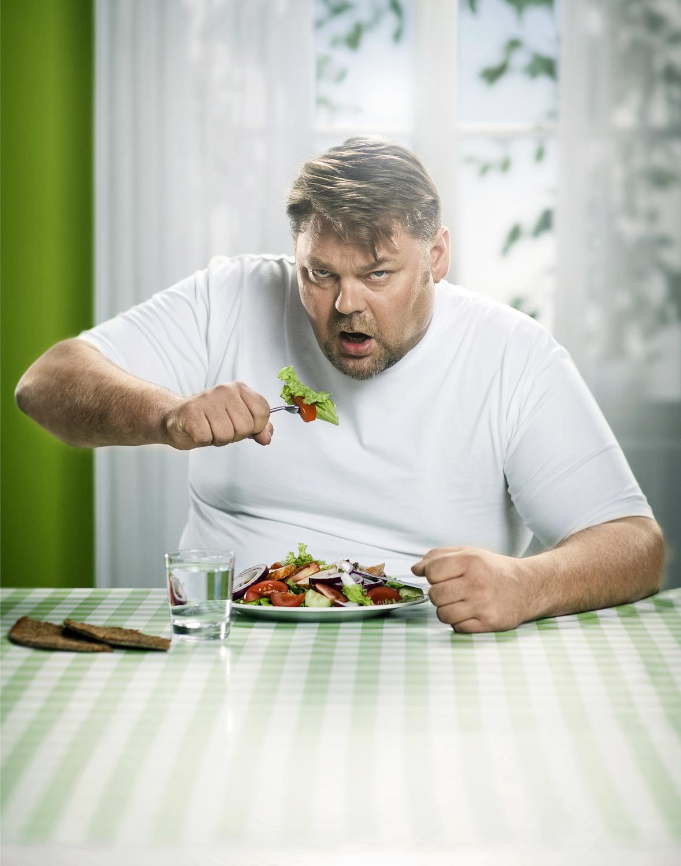 JUSTUS JÄRNEFELT / PFIZER