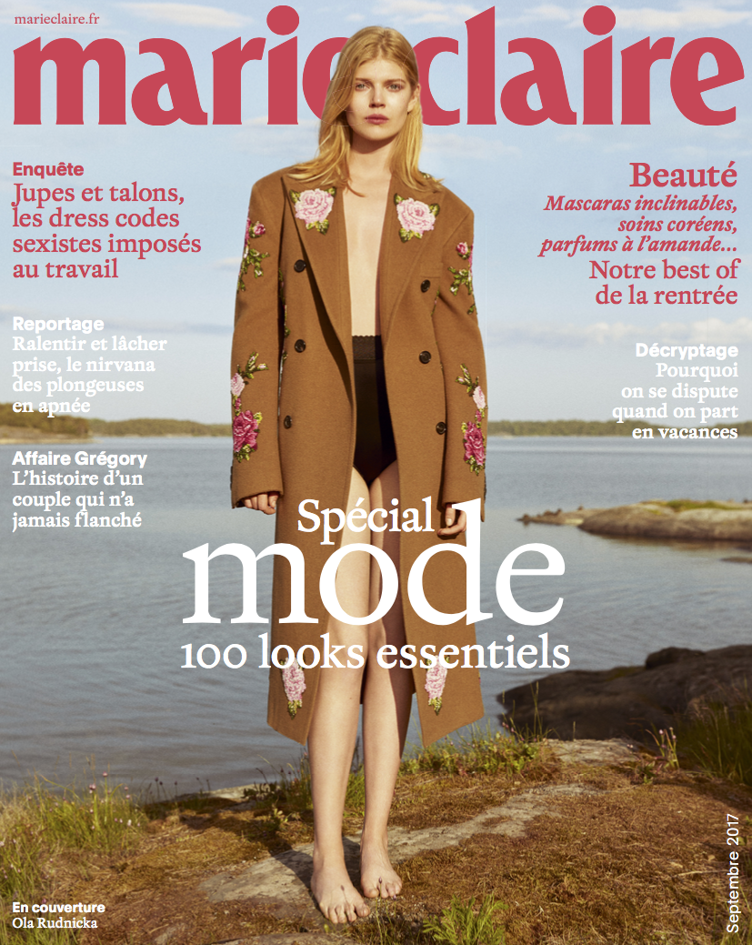 MarieClaire_09-2017.png
