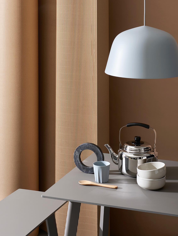 interior & design -