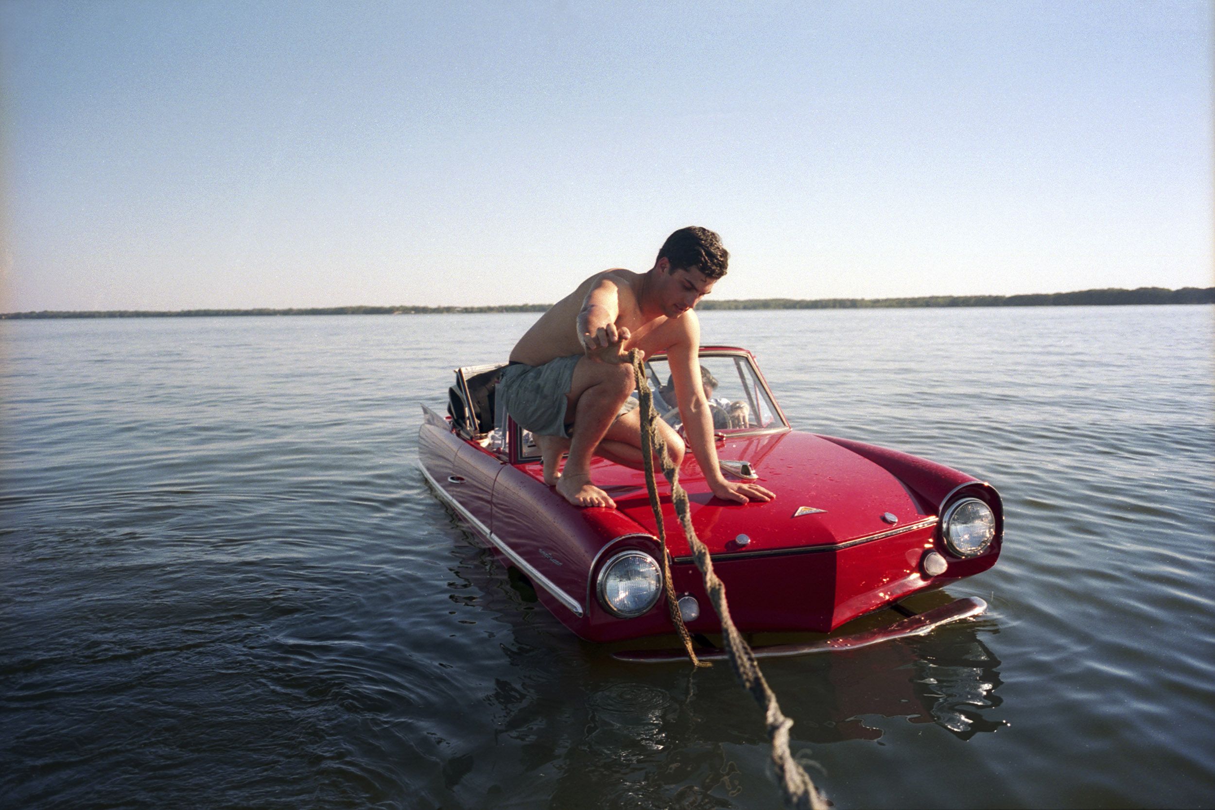 AMPHICAR_INTERSECTION_15.jpg