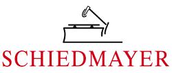 logo-schiedmayer.png