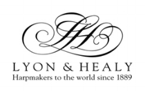 lyon_healy_logo.jpg