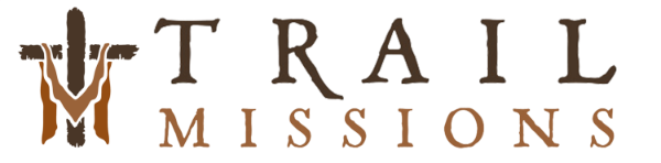 trailmissions-logo wide 02.png