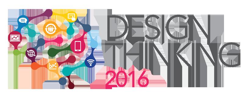 DT2016SYD event-logo