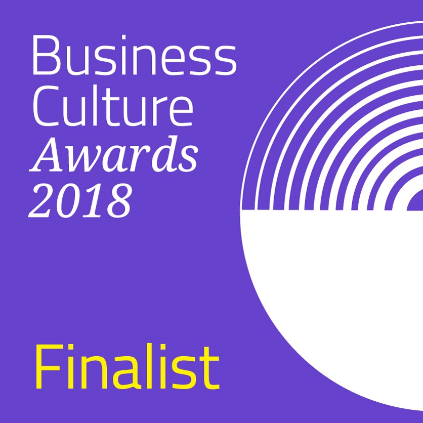 Category: Consultancy of the year