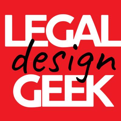 Legal Design Geek