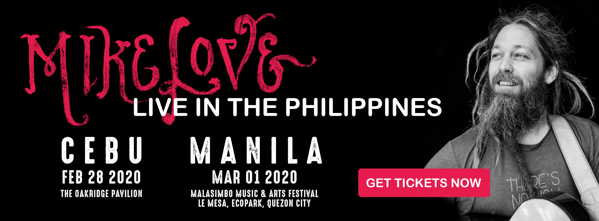 mike love in philippines banner.jpg