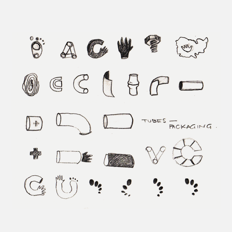 LogoSketches-1.png